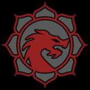The Dragonheart Empire